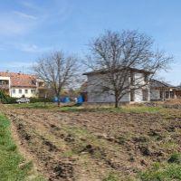 Pre rodinné domy, Bohdanovce nad Trnavou, 1219 m²