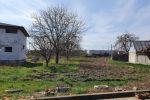 pre rodinné domy - Bohdanovce nad Trnavou - Fotografia 3