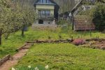 chata - Trenčianske Teplice - Fotografia 14