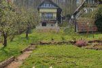 chata - Trenčianske Teplice - Fotografia 15
