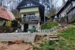 chata - Trenčianske Teplice - Fotografia 4