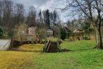 chata - Trenčianske Teplice - Fotografia 7
