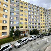 3 izbový byt, Košice-Dargovských hrdinov, 71 m², Kompletná rekonštrukcia