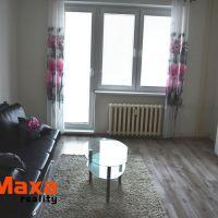 1 izbový byt, Senica, 41 m², Čiastočná rekonštrukcia
