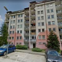 1 izbový byt, Žilina, Kompletná rekonštrukcia