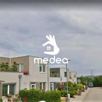 Rodinný dom, Nitra, 155 m², Novostavba