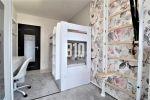 3 izbový byt - Martin - Fotografia 5