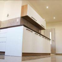 3 izbový byt, Nové Zámky, 74 m², Kompletná rekonštrukcia