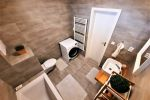 1 izbový byt - Pezinok - Fotografia 6