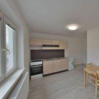 2 izbový byt, Banská Bystrica, 49 m², Kompletná rekonštrukcia