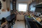 3 izbový byt - Dunajská Streda - Fotografia 15