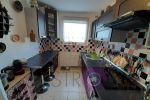 3 izbový byt - Dunajská Streda - Fotografia 16