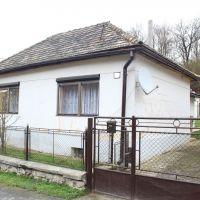 Rodinný dom, Mučín, 100 m², Pôvodný stav