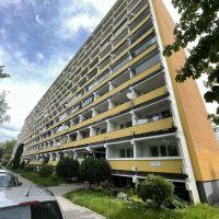 3 izbový byt, Žilina, 67 m², Čiastočná rekonštrukcia