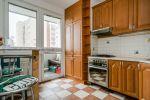 3 izbový byt - Pezinok - Fotografia 11
