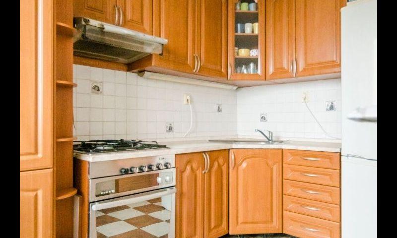 ponukabyvania.sk_Puškinova_3-izbový-byt_BEREC