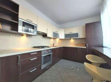 2 izbový byt so samostatným šatníkom na ulici Mlynarovičova