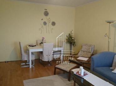 3 izbový byt s veľkou murovanou pivnicou vo výbornej lokalite na ulici FEDINOVA