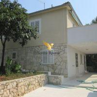 Rodinný dom, 200 m², Kompletná rekonštrukcia