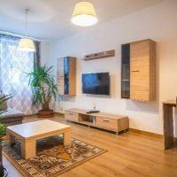2 izbový byt, Poprad, 50 m², Kompletná rekonštrukcia