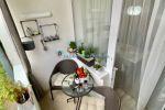 3 izbový byt - Dunajská Streda - Fotografia 6