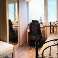 3 izbový byt, Bardejov, 70 m², Kompletná rekonštrukcia