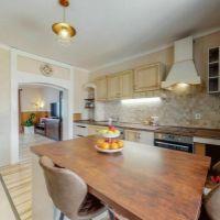 Rodinný dom, Borovce, 110 m², Kompletná rekonštrukcia