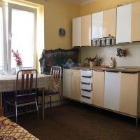 2 izbový byt, Košice-Šaca, 63 m², Pôvodný stav