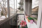 4 izbový byt - Liptovský Mikuláš - Fotografia 12