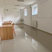 Obchodné, Považská Bystrica, 35 m², Kompletná rekonštrukcia