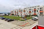 2 izbový byt - Pezinok - Fotografia 11