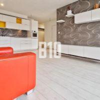 2 izbový byt, Pezinok, 56 m², Kompletná rekonštrukcia