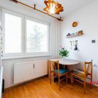 1 izbový byt, Košice-Sídlisko Ťahanovce, 36 m², Pôvodný stav