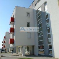 2 izbový byt, Pezinok, 58.44 m², Novostavba