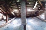 Iný objekt na bývanie - Modrý Kameň - Fotografia 31