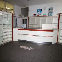Obchodné, Bratislava-Karlova Ves, 115 m², Kompletná rekonštrukcia