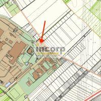 Zavar, 15792 m²