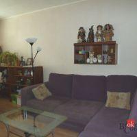 3 izbový byt, Bratislava-Vrakuňa, 82 m², Čiastočná rekonštrukcia