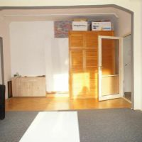2 izbový byt, Bratislava-Ružinov, 56 m², Čiastočná rekonštrukcia