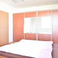 1 izbový byt, Žilina, 60 m², Kompletná rekonštrukcia