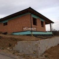 Rodinný dom, Nitra, 140 m², Novostavba