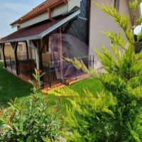 Rodinný dom, Senec, 112 m², Novostavba