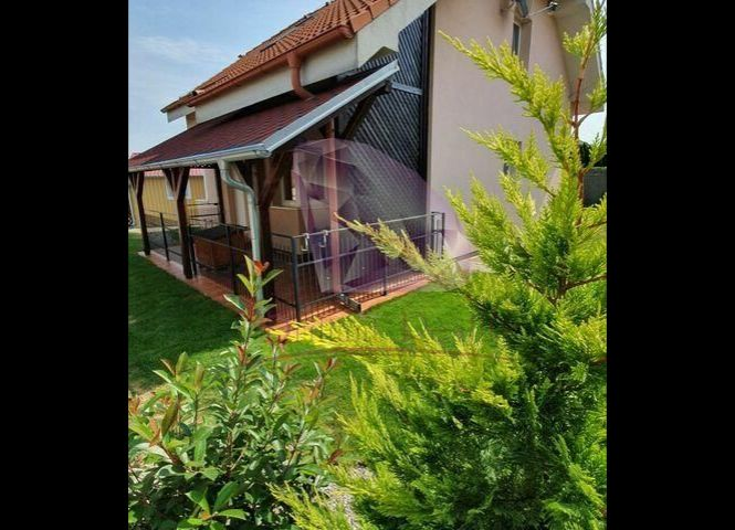 Rodinný dom - Jelka - Fotografia 1