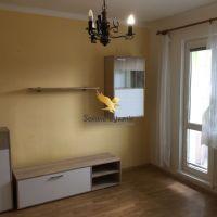 1 izbový byt, Zvolen, 30 m², Čiastočná rekonštrukcia