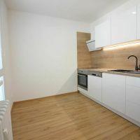 3 izbový byt, Bratislava-Podunajské Biskupice, 75 m², Kompletná rekonštrukcia