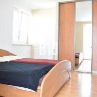2 izbový byt, Žilina, 75 m², Kompletná rekonštrukcia