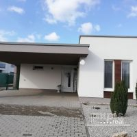 Rodinný dom, Senec, 99 m², Novostavba