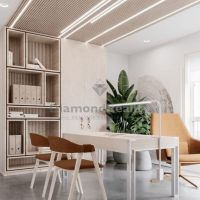 Polyfunkčný objekt, Humenné, 41 m², Novostavba
