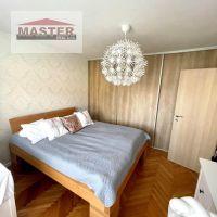 2 izbový byt, Bánovce nad Bebravou, 56 m², Kompletná rekonštrukcia
