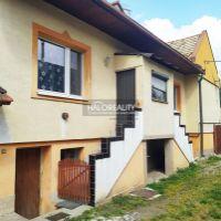 Rodinný dom, Nemecká, 471 m², Čiastočná rekonštrukcia